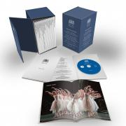 The Royal Ballet - The Collection