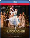 Tchaikovsky: The Nutcracker (The Royal Ballet)