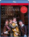 Shakespeare: Love's Labour's Lost (Shakespeare's Globe)